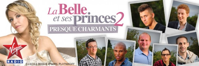 TV-La-Belle-et-ses-Princes-Presque-Charmants-2-sur-W9-en-Partenariat-avec-Virgin-Radio-!_evenement_full