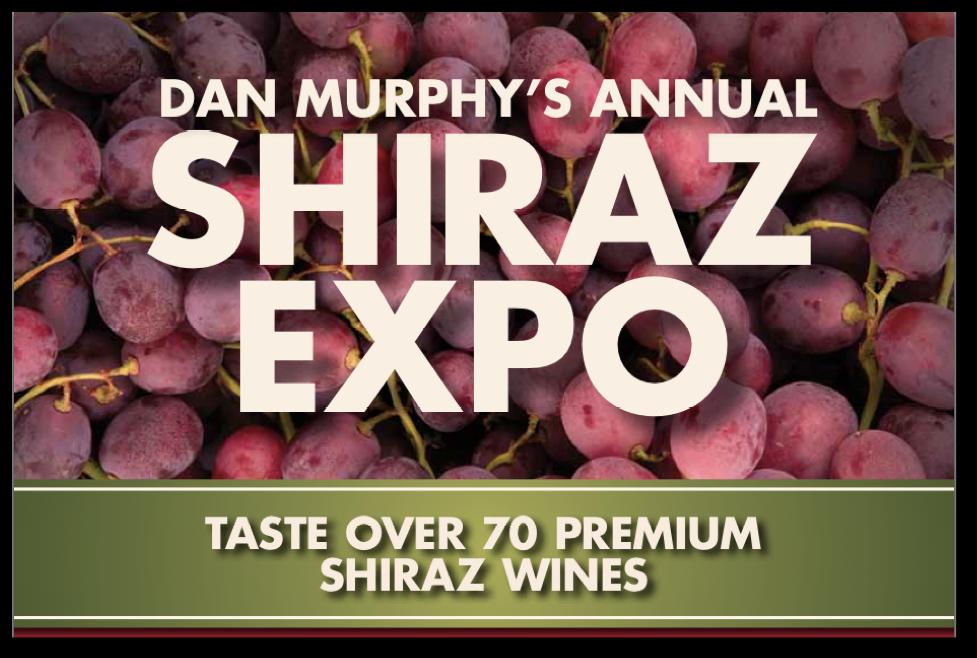 Shiraz Expo